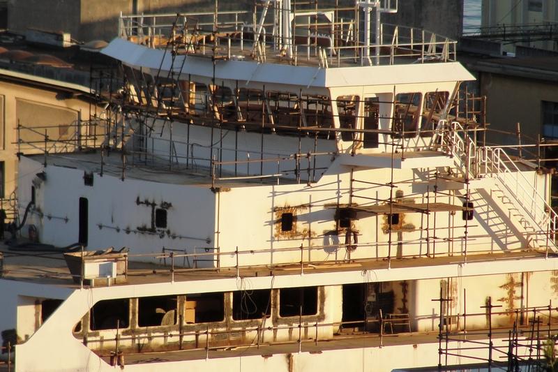 Nadolazeci brodovi Jadrolinije - Page 3 Trajekti2