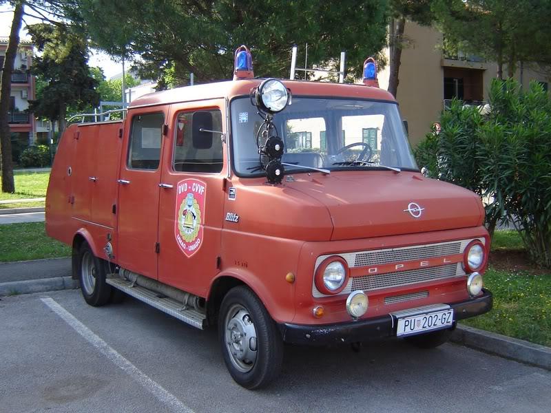 Vatrogasni kamioni DSC03948_1