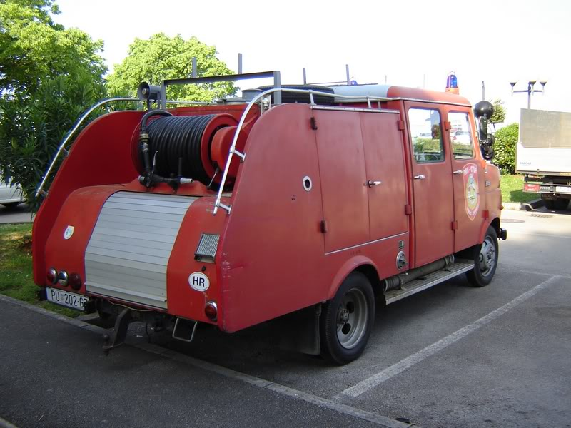 Vatrogasni kamioni DSC03949_1