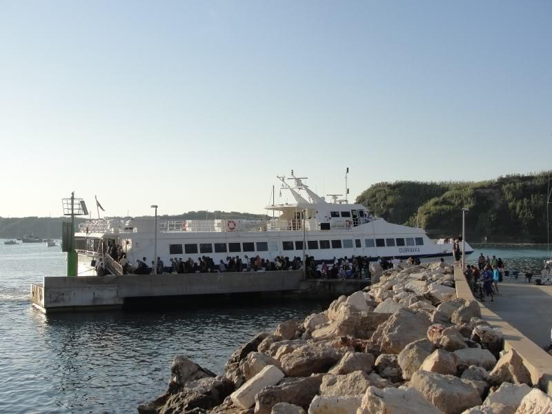 Rijeka- Lošinj- Susak DSC08529