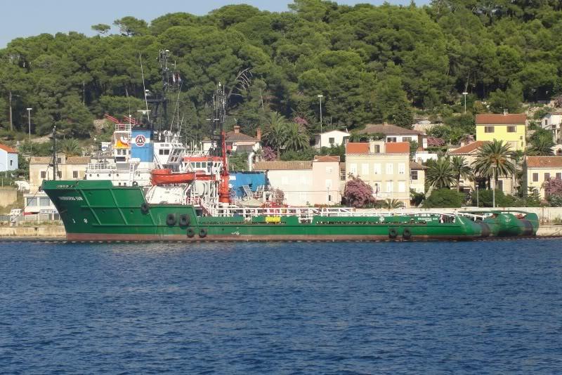 Rijeka- Lošinj- Susak DSC08647