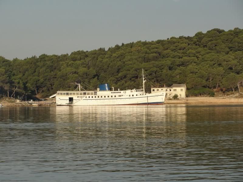 Rijeka- Lošinj- Susak DSC08671