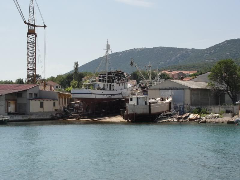 Rijeka- Lošinj- Susak DSC08716