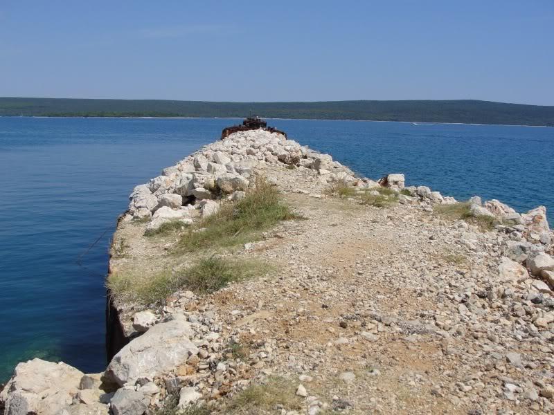Rijeka- Lošinj- Susak DSC08717