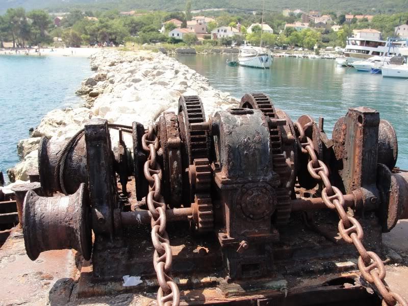 Rijeka- Lošinj- Susak DSC08720