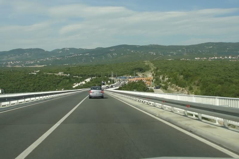 Rijeka- Lošinj- Susak DSC08789