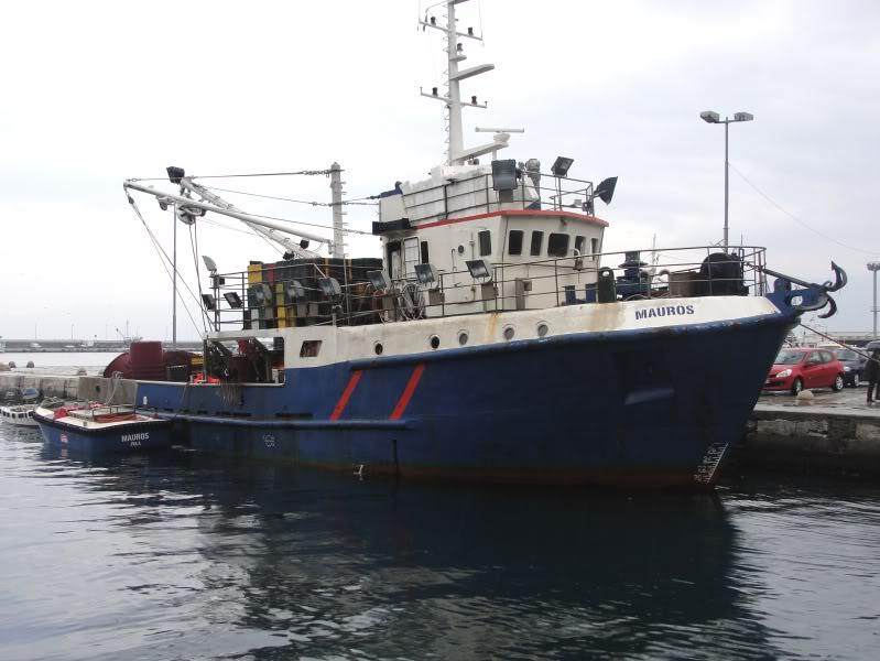 Ribarice DSC01788