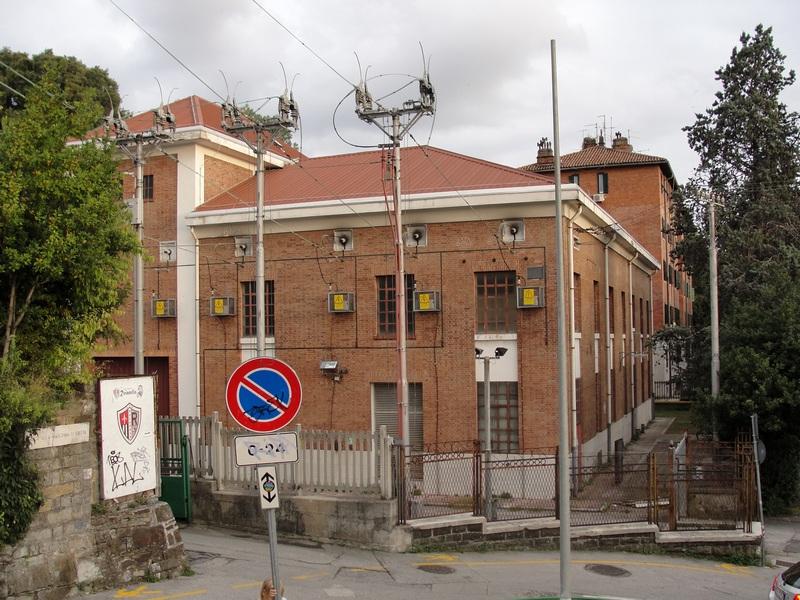 Trieste via Venezia DSC04368