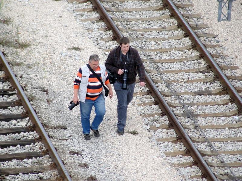 Navijački vlakovi Bijelivlak7