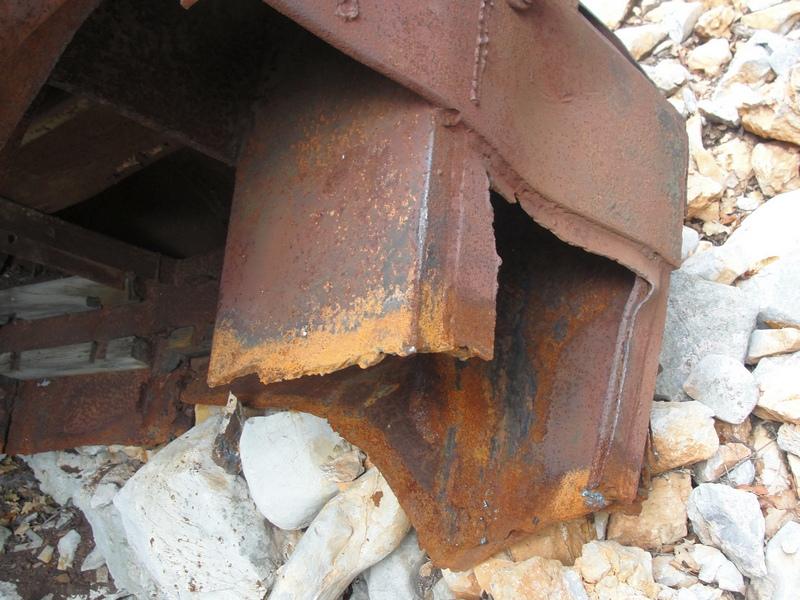 Željezničke nesreće DSC01155