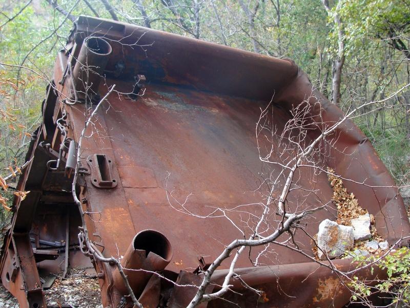 Željezničke nesreće DSC01156