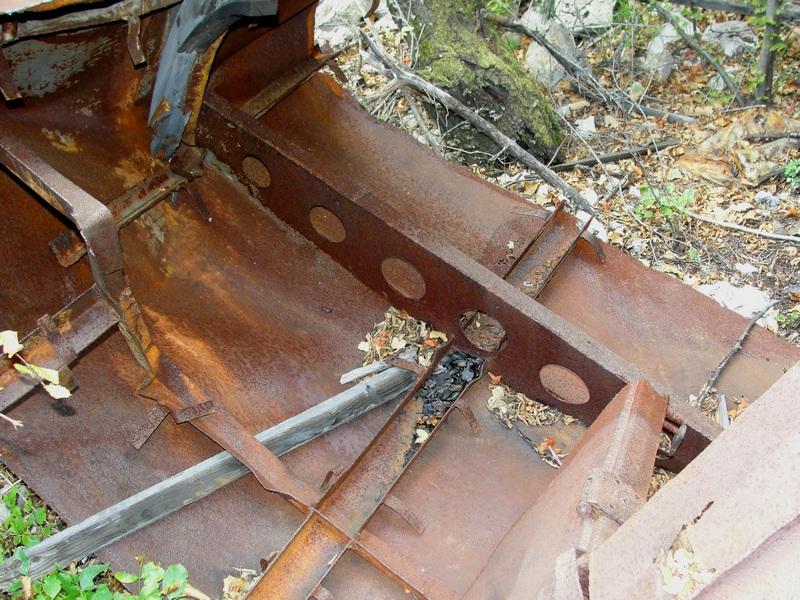 Željezničke nesreće DSC01158