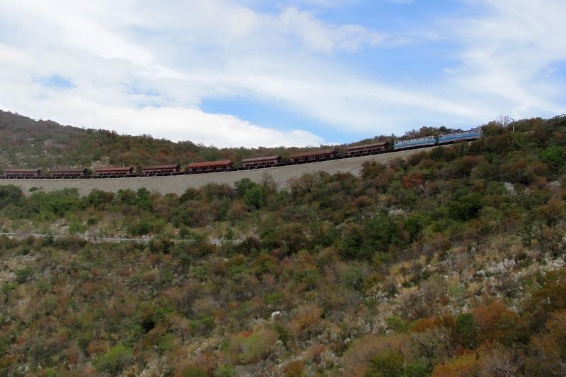 Željezničke nesreće DSC01160