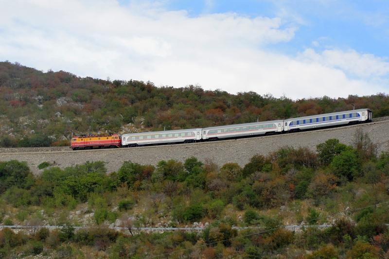 Željezničke nesreće DSC01165
