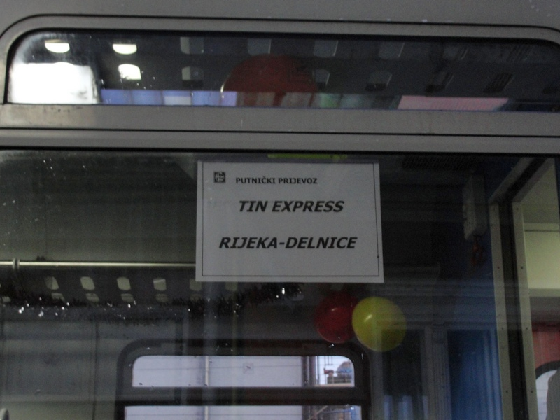 Tin Express 2014 DSC04915