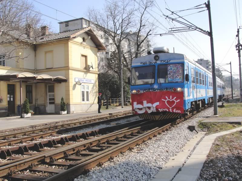 Veseli Bjelovarac 2011!! DSC06218
