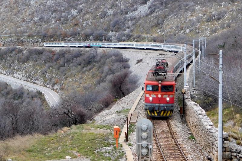 Navijački vlakovi - Page 3 DSCN1066