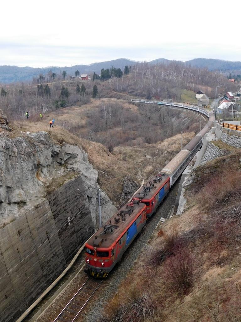 Navijački vlakovi - Page 3 DSCN1079