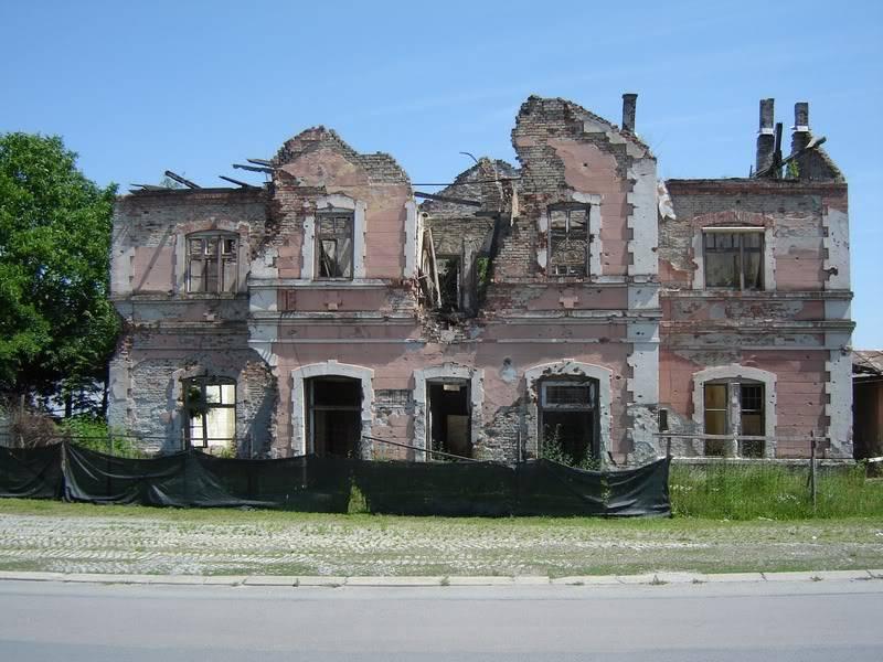 Izlet u Slavoniju DSC04200