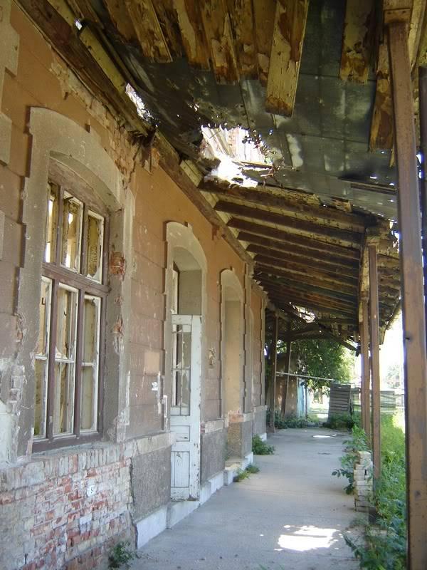 Izlet u Slavoniju DSC04202