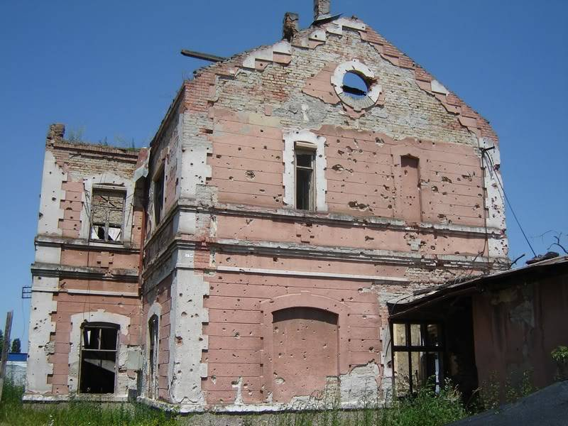 Izlet u Slavoniju DSC04203