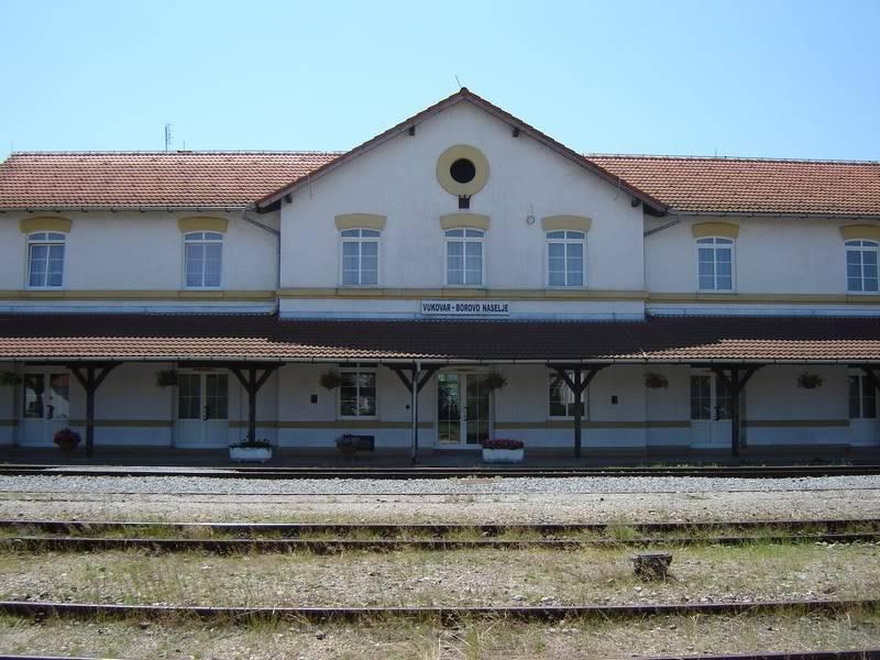Izlet u Slavoniju DSC04207