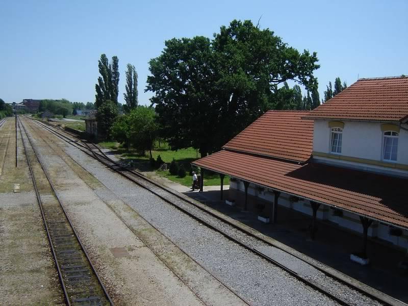Izlet u Slavoniju DSC04211