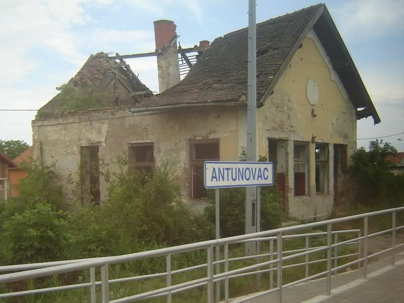 Izlet u Slavoniju DSC04287