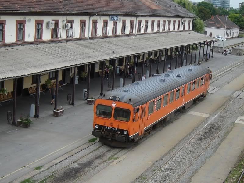 Izlet u Slavoniju DSC04301
