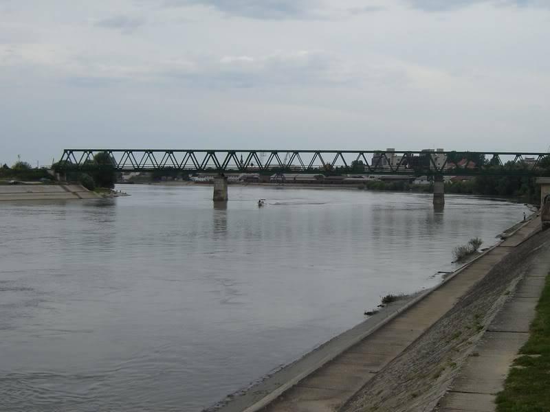 Izlet u Slavoniju DSC04324