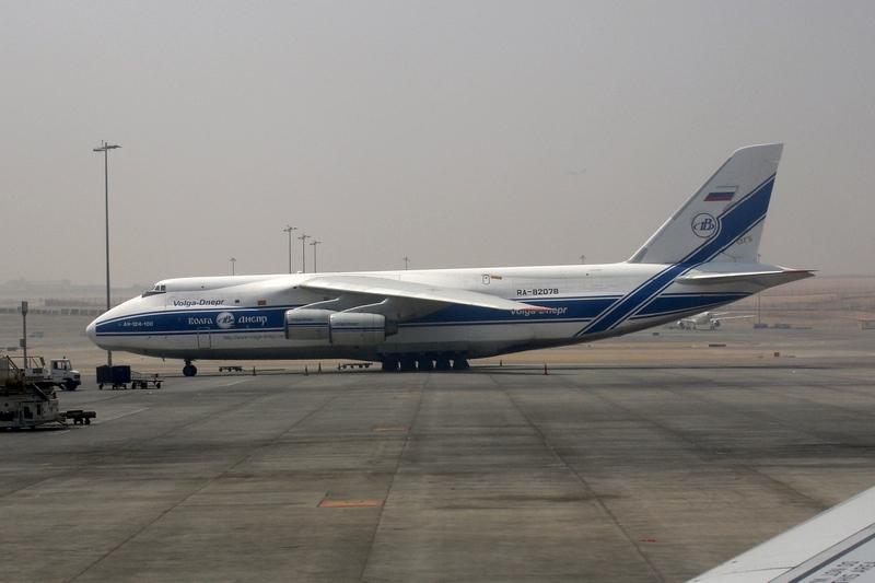 Teretni avioni DSC07341