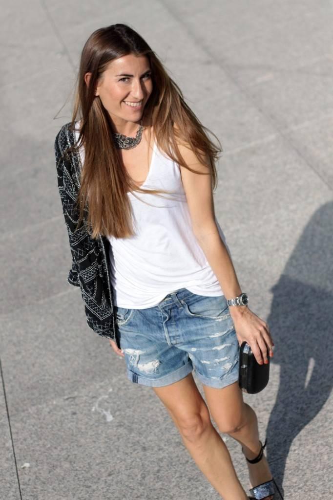 Looks diarios de bloggers y demás chicas que cuelgan en internet. - Página 11 9