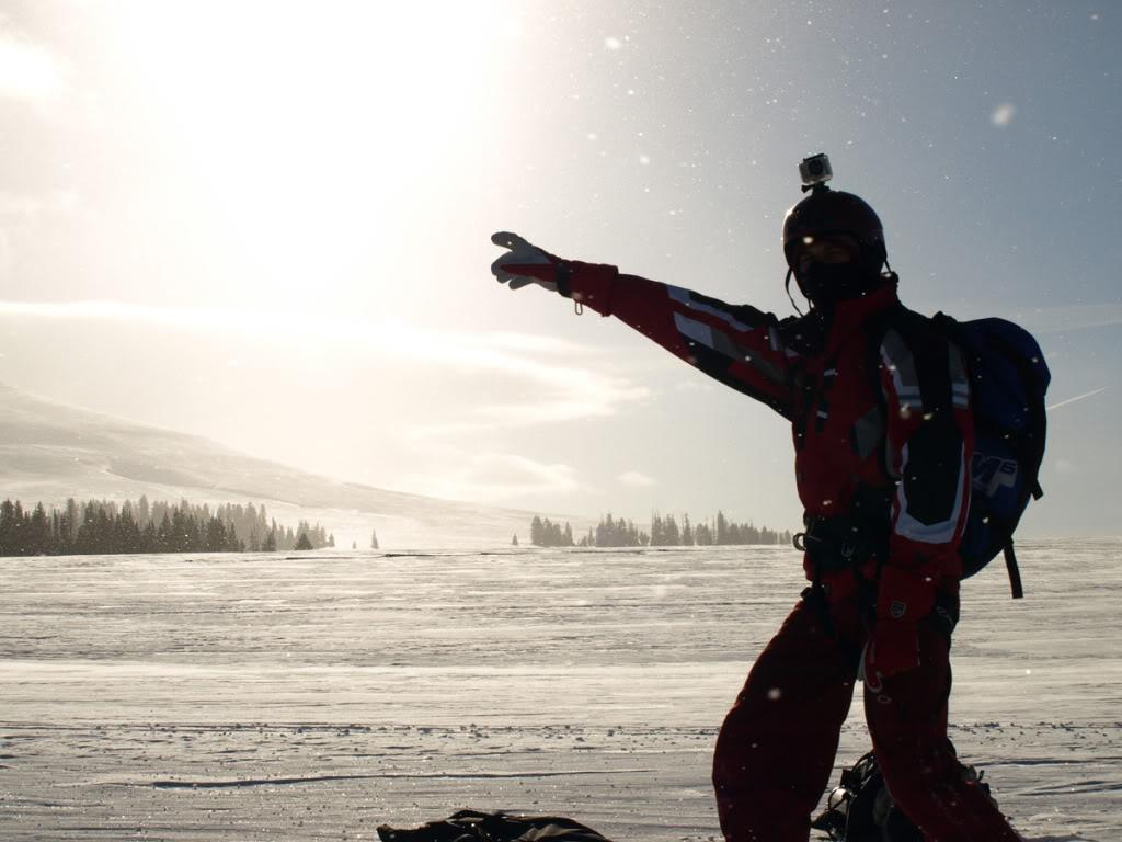 Kiteboarding Thread [2010 Season is HERE] MikeSmall