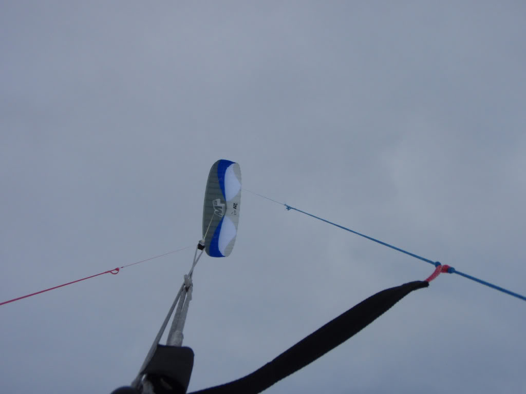 Kiteboarding Thread [2010 Season is HERE] Montana6shot
