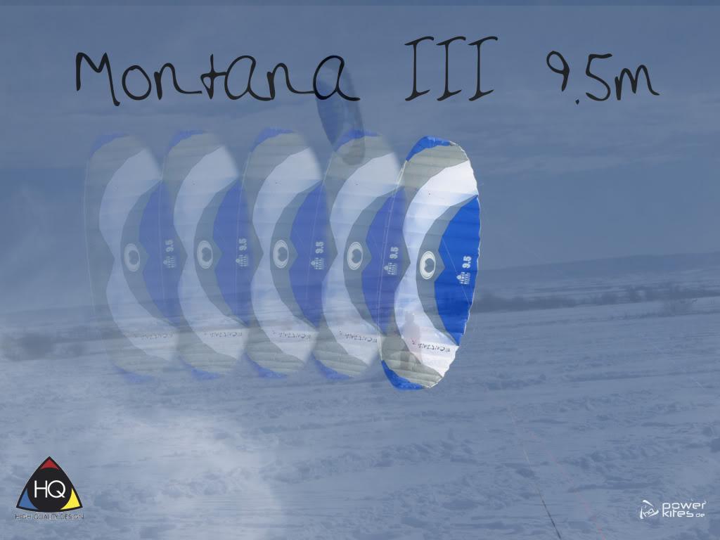 Kiteboarding Thread [2010 Season is HERE] MontanaPrint