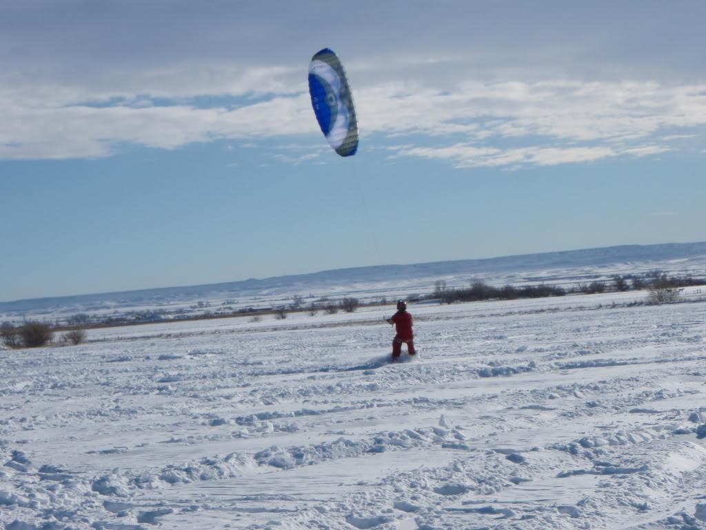 Kiteboarding Thread [2010 Season is HERE] PC270011