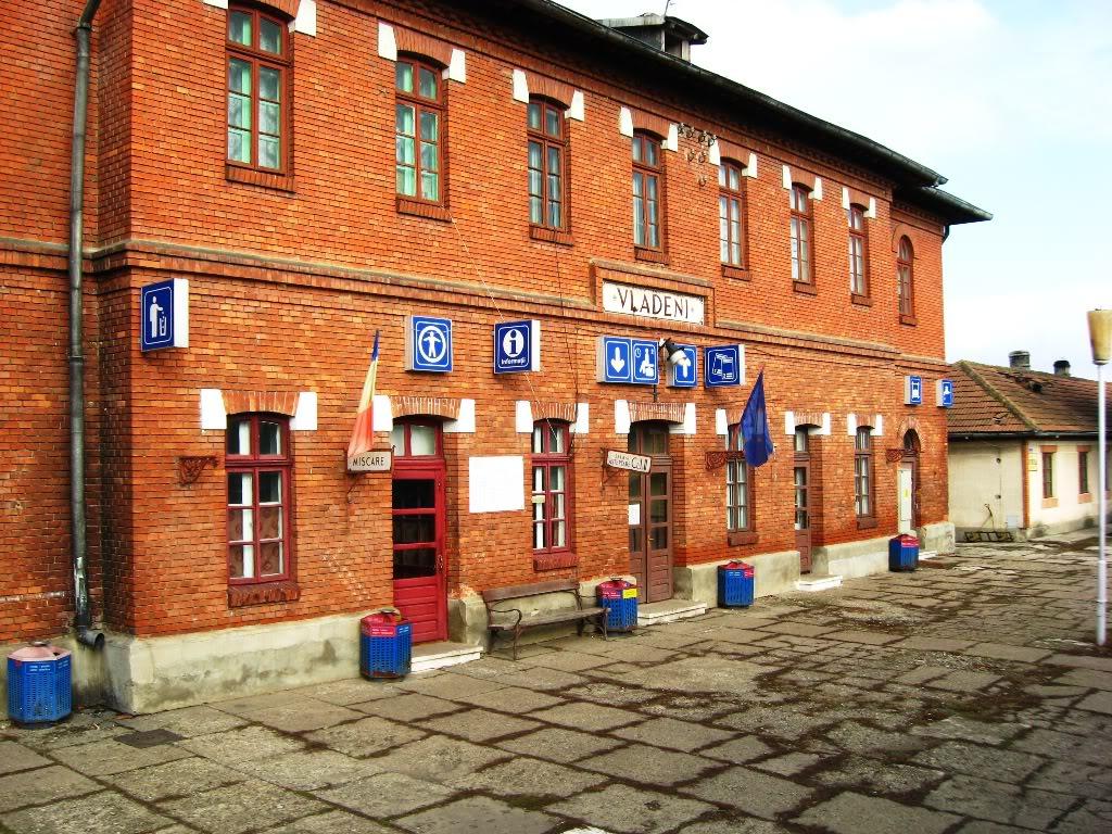 608 : Letcani - Dangeni - Dorohoi IMG_7271