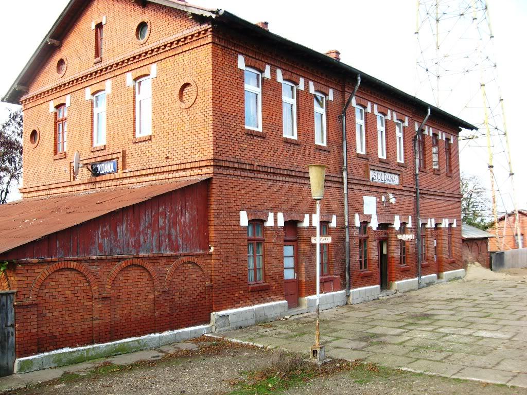 608 : Letcani - Dangeni - Dorohoi IMG_7282