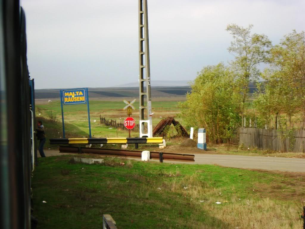 608 : Letcani - Dangeni - Dorohoi IMG_7292