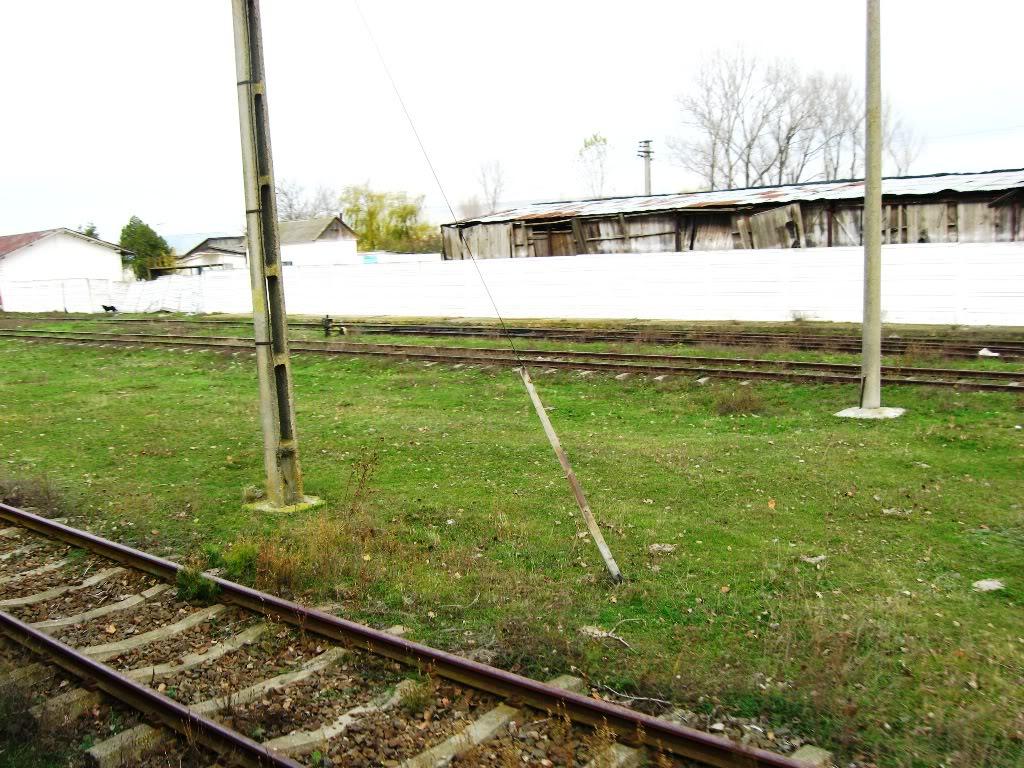 608 : Letcani - Dangeni - Dorohoi IMG_7296