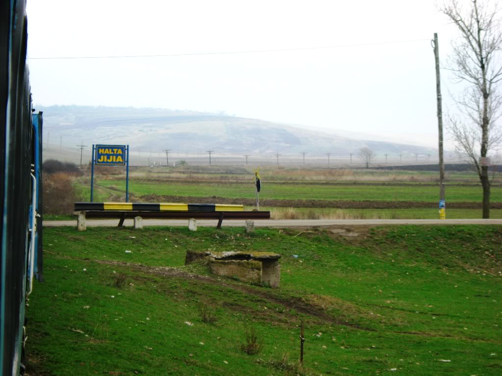 608 : Letcani - Dangeni - Dorohoi IMG_7304