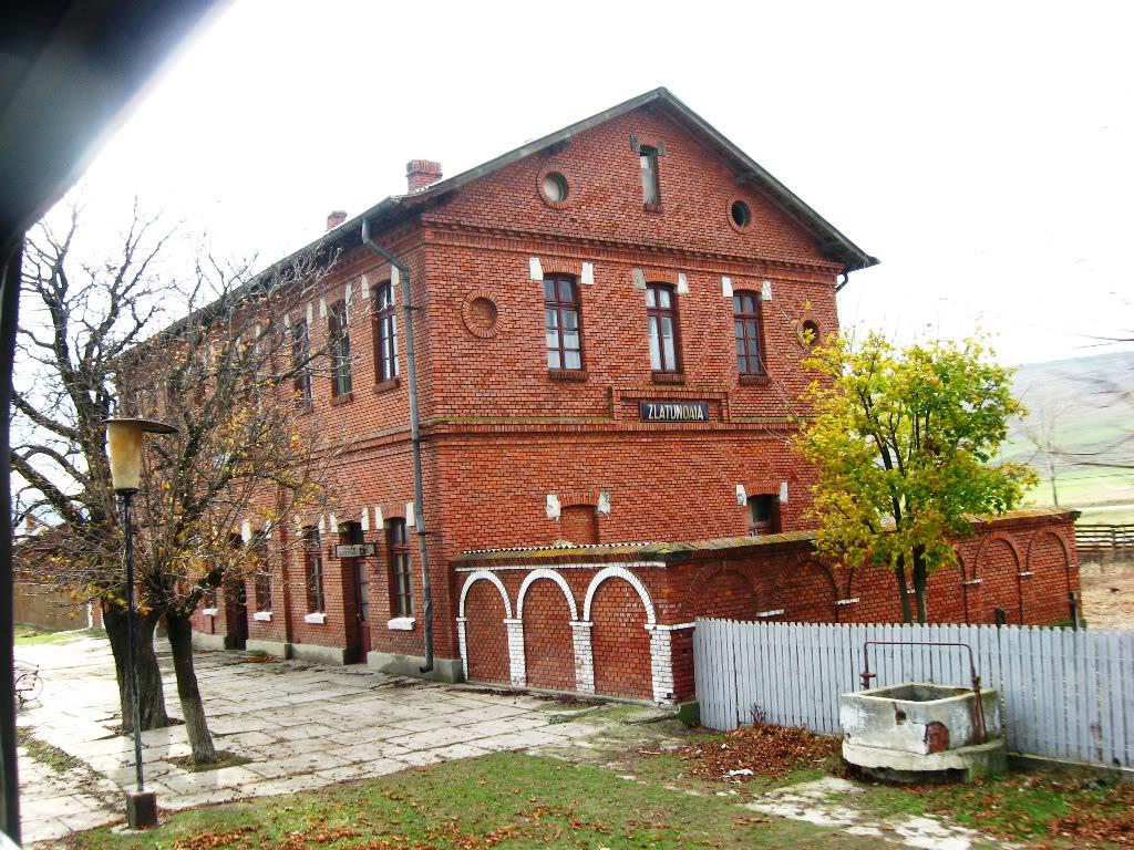 608 : Letcani - Dangeni - Dorohoi IMG_7308