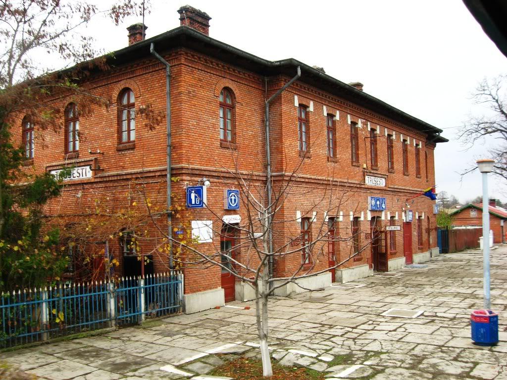 608 : Letcani - Dangeni - Dorohoi - Pagina 2 IMG_7319