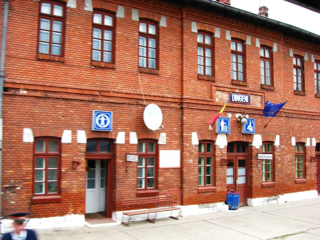 608 : Letcani - Dangeni - Dorohoi - Pagina 2 IMG_7341