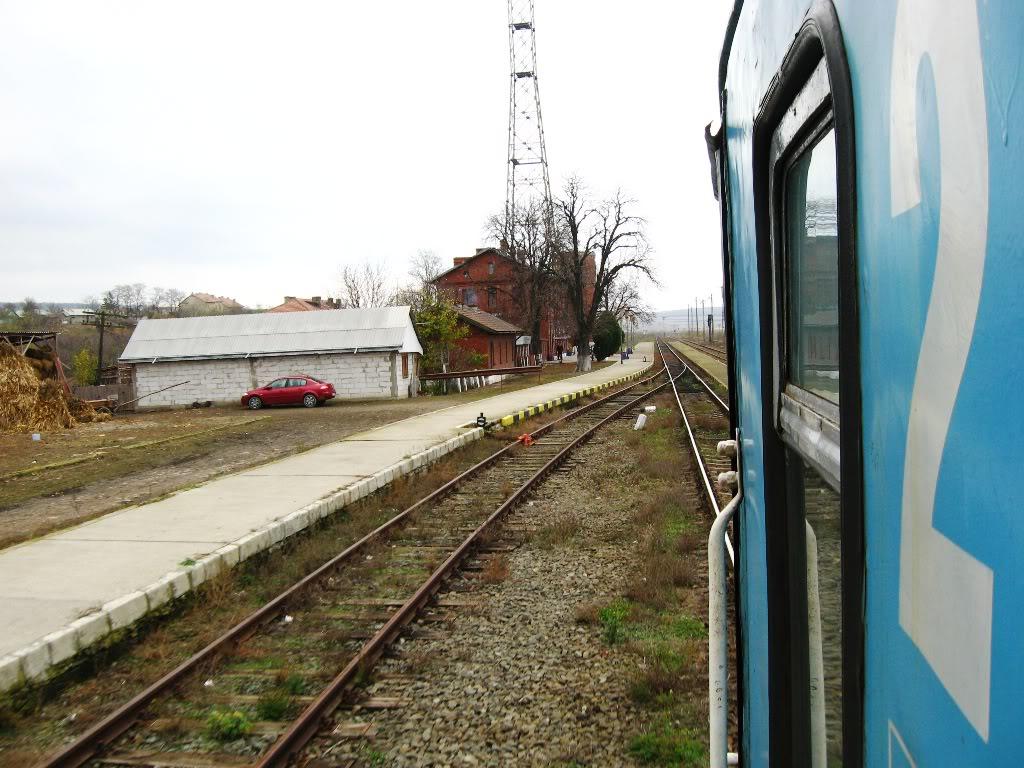 608 : Letcani - Dangeni - Dorohoi - Pagina 2 IMG_7342