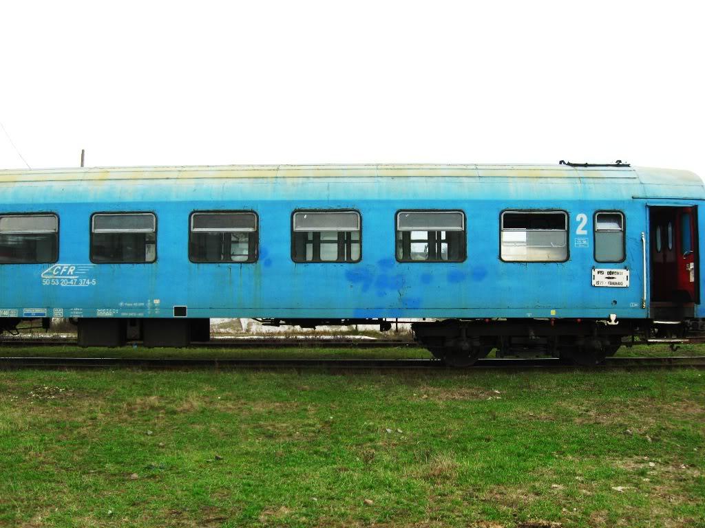608 : Letcani - Dangeni - Dorohoi - Pagina 2 IMG_7372