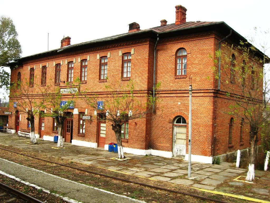 608 : Letcani - Dangeni - Dorohoi - Pagina 2 IMG_7380
