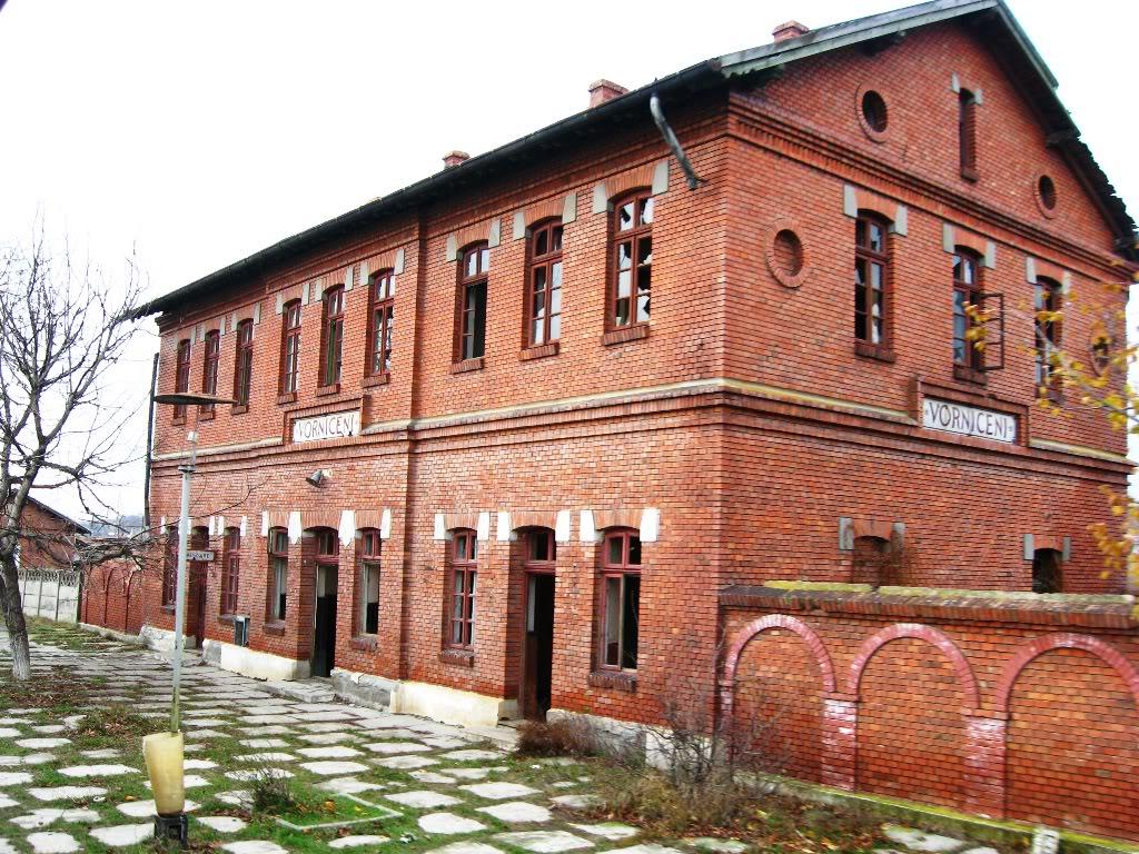 608 : Letcani - Dangeni - Dorohoi - Pagina 2 IMG_7391