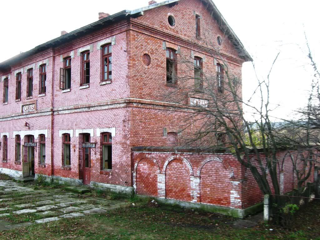 608 : Letcani - Dangeni - Dorohoi - Pagina 2 IMG_7401