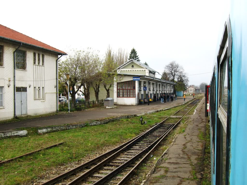 608 : Letcani - Dangeni - Dorohoi - Pagina 2 IMG_7427